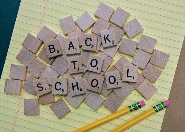 back_to_school_school_education_pencil_learn-529251