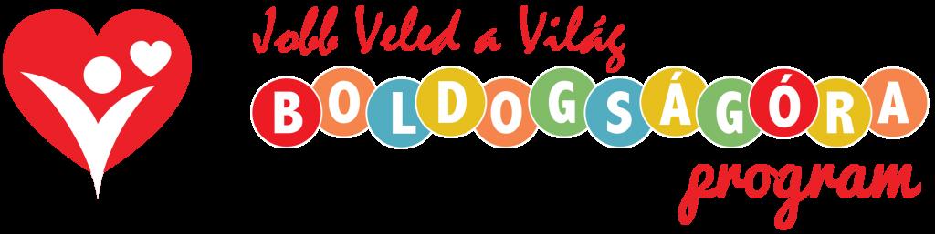 boldogsagora_logo