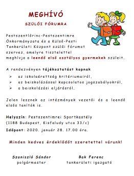 szul_forum20