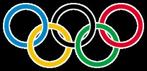 olimpiai_karika