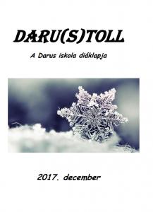 darustoll