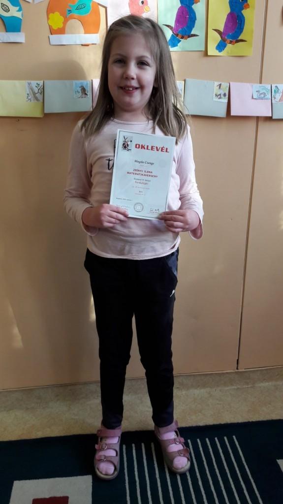 Magda Csenge (1)
