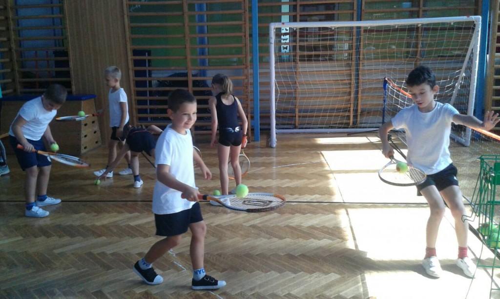 tenisz (1)