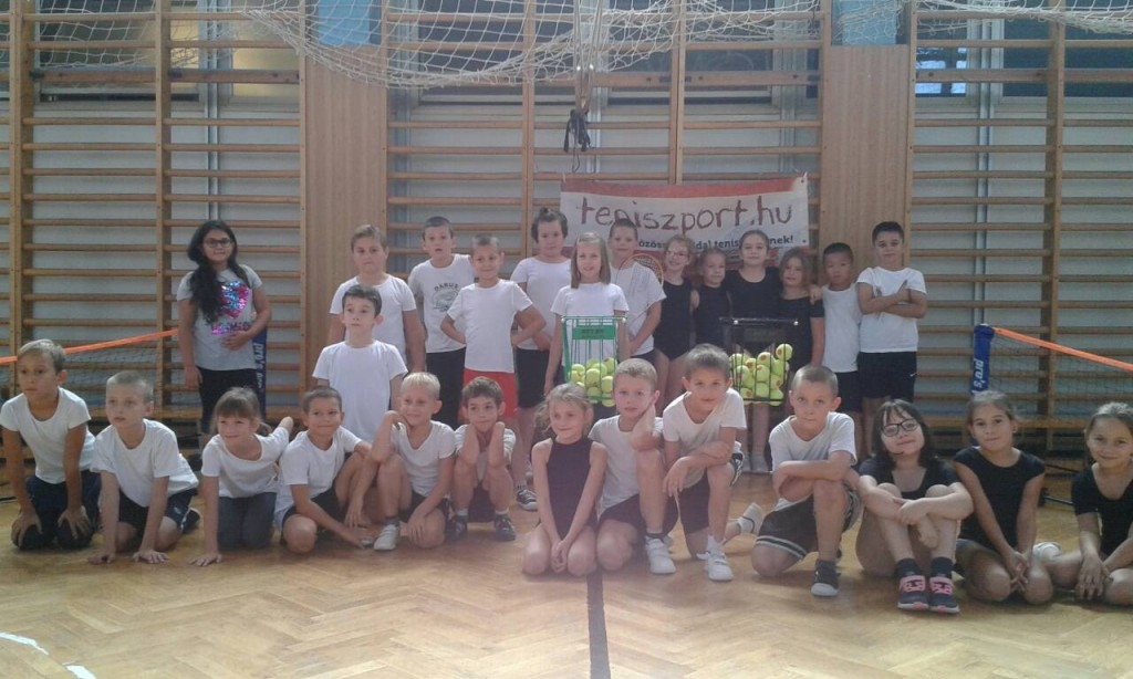 tenisz (2)